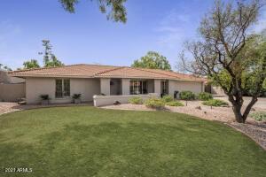 425 E BECK Lane, Phoenix, AZ 85022