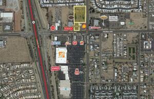 9134 W PEORIA Avenue, -, Peoria, AZ 85345