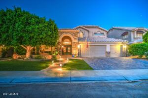16201 S 36TH Street, Phoenix, AZ 85048