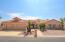 11019 E FLINTLOCK Court, Sun Lakes, AZ 85248