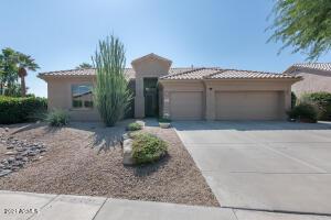 2772 N 136TH Drive, Goodyear, AZ 85395