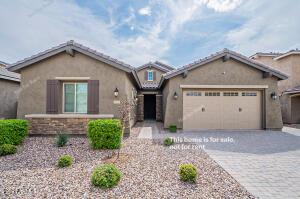 20549 E REINS Road, Queen Creek, AZ 85142