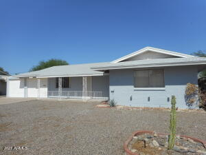 12002 N CHERRY HILLS Drive, Sun City, AZ 85351