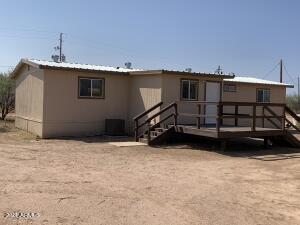 56163 W PAPAGO Road W, Maricopa, AZ 85139
