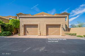 11022 N INDIGO Drive, 120, Fountain Hills, AZ 85268