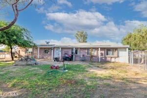 49992 W PAPAGO Road, Maricopa, AZ 85139