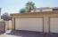 3411 N 12TH Place, 6, Phoenix, AZ 85014