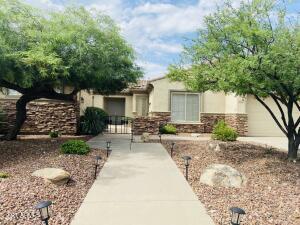 11164 N 120th Place, Scottsdale, AZ 85259
