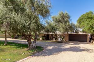 2030 E MISSOURI Avenue, Phoenix, AZ 85016