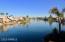 517 S MARINA Drive, Gilbert, AZ 85233