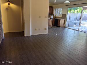 7431 W WILLIAMS Drive, Glendale, AZ 85310