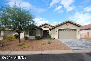 2634 N STERLING, Mesa, AZ 85207