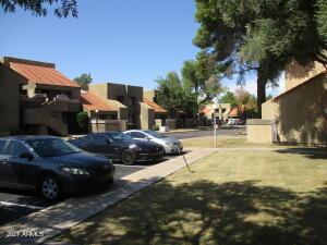 1432 W EMERALD Avenue, 18, Mesa, AZ 85202