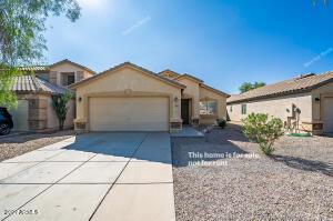 4055 E SIERRITA Road, San Tan Valley, AZ 85143