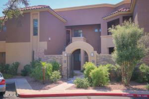 7027 N SCOTTSDALE Road, 237, Paradise Valley, AZ 85253