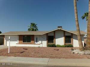 1616 W LIBBY Street, Phoenix, AZ 85023