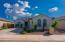 26005 W MATTHEW Drive, Buckeye, AZ 85396