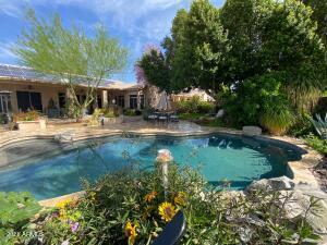 22733 N 73RD Drive, Glendale, AZ 85310