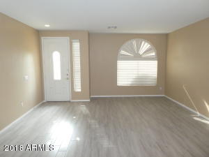 13524 W ALVARADO Drive, Goodyear, AZ 85395