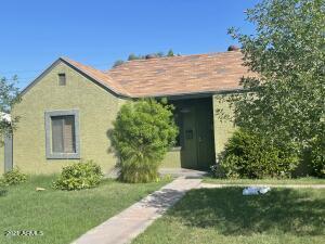 1902 W Holly Street, Phoenix, AZ 85009