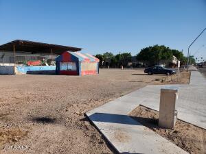 249 S ALMA SCHOOL Road, 1, Mesa, AZ 85210