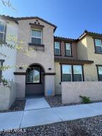 570 W WESTCHESTER Avenue, Tempe, AZ 85283
