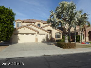 13618 W MONTE VISTA Road, Goodyear, AZ 85395