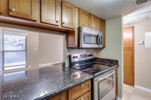 3619 E MONTEROSA Street, 109, Phoenix, AZ 85018