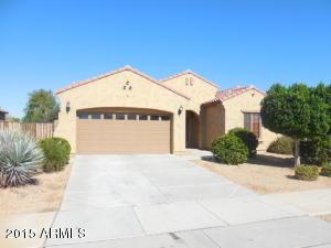 16740 W PIMA Street, Goodyear, AZ 85338