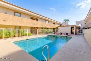 3619 E MONTEROSA Street, 103, Phoenix, AZ 85018
