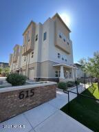 615 N 6th Avenue, 6, Phoenix, AZ 85003