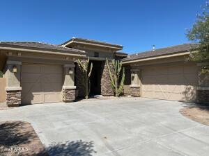 12392 S 181ST Drive, Goodyear, AZ 85338