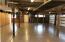 4 + Car Garage/Workshop
