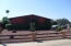 4635 W LAUREL Lane, Glendale, AZ 85304