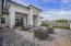 14817 E CHANDLER HEIGHTS Road, Chandler, AZ 85249