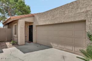 6424 N 77TH Place, Scottsdale, AZ 85250
