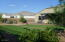 3846 N 306TH Avenue, Buckeye, AZ 85396