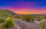 Overlook the Lake Pleasant area right from your front porch or living room.