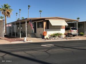 7807 E MAIN Street, AA-4, Mesa, AZ 85207