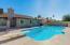 5608 W SHANGRI LA Road, Glendale, AZ 85304
