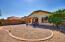 36148 W OLIVO Street, Maricopa, AZ 85138