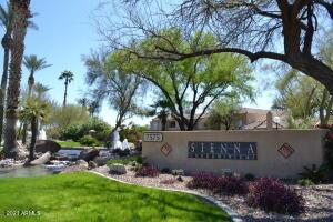 7575 E INDIAN BEND Road, 1046, Scottsdale, AZ 85250