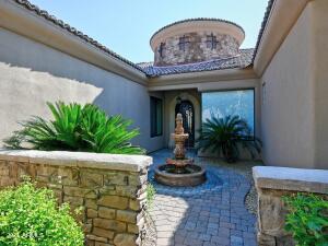 28923 N 94TH Place, Scottsdale, AZ 85262