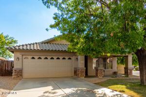 10269 W PATRICK Lane, Peoria, AZ 85383