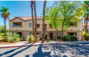 1287 N ALMA SCHOOL Road, 275, Chandler, AZ 85224