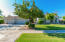 Located in the coveted Retreat at Ocotillo Lakes