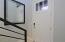 10260 E WHITE FEATHER Lane, 2034, Scottsdale, AZ 85262