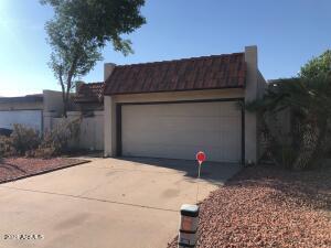 829 W RICE Drive, Tempe, AZ 85283