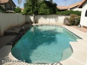 7227 W MORROW Drive, Glendale, AZ 85308