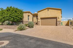 14939 E Valley Vista Drive, Fountain Hills, AZ 85268